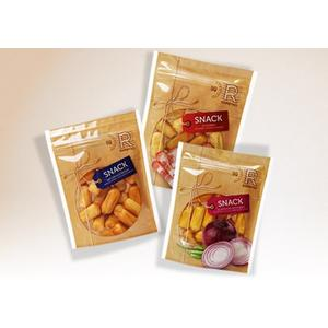 Snack, snacki serowe wędzone, różne smaki marki Biedronka - zdjęcie nr 1 - Bangla