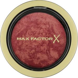 Cream Puff Blush, Róż do policzków marki Max Factor - zdjęcie nr 1 - Bangla