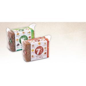 Chleb Kromka 7 ziaren, Kromka 7 zbóż marki Schulstad - zdjęcie nr 1 - Bangla