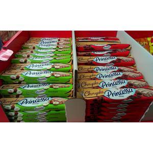 Princessa Chrupka, różne smaki marki Kaszki Nestlé - zdjęcie nr 1 - Bangla
