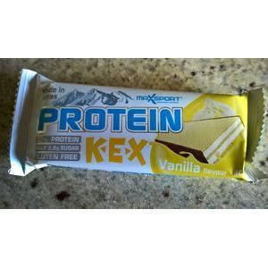 Wafelek Protein Kex, różne smaki marki MaxSport - zdjęcie nr 1 - Bangla