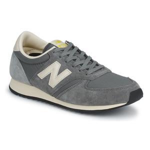 New Balance Shoes, Obuwie sportowe marki New Balance - zdjęcie nr 1 - Bangla