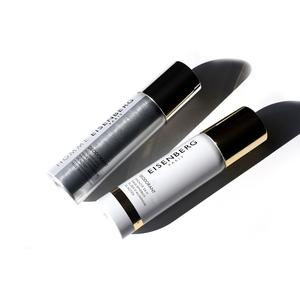 Deodorant Efficacite 24h, Dezodorant w sprayu marki Eisenberg - zdjęcie nr 1 - Bangla