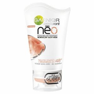 Neo, intensywny antyperspirant, różne zapachy marki Garnier - zdjęcie nr 1 - Bangla