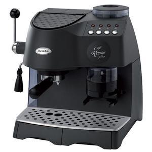 Cafe Roma plus, ekspres do kawy marki Ariete - zdjęcie nr 1 - Bangla
