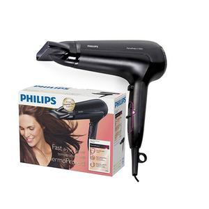 HP8230 Thermo Protect Hair Dryer Black, suszarka do włosów marki Philips - zdjęcie nr 1 - Bangla