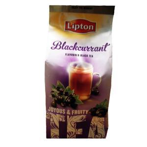 Joyous & Fruity, herbata liściasta, różne smaki marki Lipton - zdjęcie nr 1 - Bangla