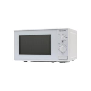 NN-E201W, kuchenka mikrofalowa marki Panasonic - zdjęcie nr 1 - Bangla