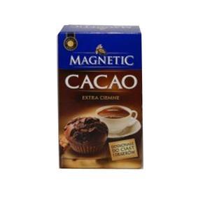 Cacao Extra ciemne marki Magnetic - zdjęcie nr 1 - Bangla