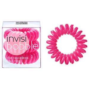 Invisibobble, Gumka do włosów marki Invisibobble - zdjęcie nr 1 - Bangla