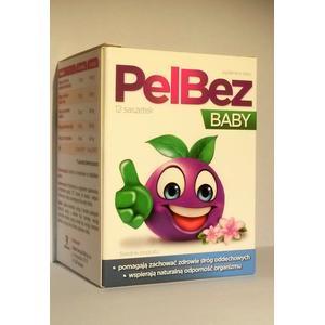 Pelbez Baby marki Aflofarm - zdjęcie nr 1 - Bangla