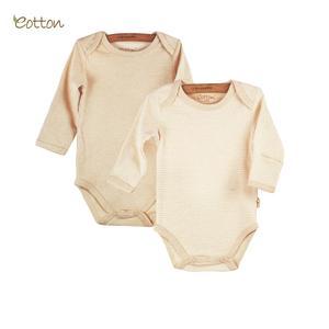 Classic, body niemowlęce, unisex marki Eotton - zdjęcie nr 1 - Bangla