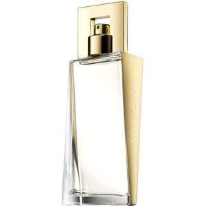 Attraction for her, woda perfumowana marki Avon - zdjęcie nr 1 - Bangla