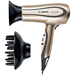 PHD 5980 Brilliant Care, suszarka do włosów marki Bosch - zdjęcie nr 1 - Bangla