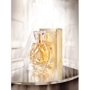 Femme Icon, woda perfumowana marki Avon - zdjęcie nr 1 - Bangla