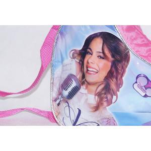 Violetta, torebka na ramię marki Derform - zdjęcie nr 1 - Bangla