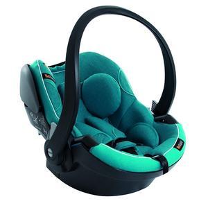 Fotelik samochodowy dla dziecka BeSafe iZi GO Modular i-Size marki Marko - zdjęcie nr 1 - Bangla