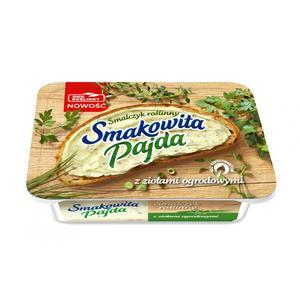 Smakowita pajda, smalczyk roslinny marki ZT Kruszwica - zdjęcie nr 1 - Bangla
