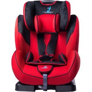 Caretero, Fotelik samochodowy dla dziecka Diablo XL marki Caretero - zdjęcie nr 1 - Bangla