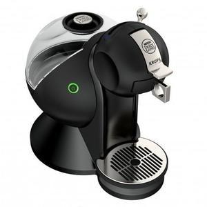 Krups KP 2100, ekspres do kawy marki Nescafe Dolce Gusto - zdjęcie nr 1 - Bangla