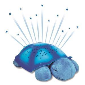 Cloud B, Lampka nocna Magiczne konstelacje - Żółw morski marki CLOUD B - zdjęcie nr 1 - Bangla