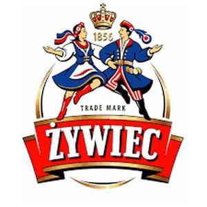 Lager Jasne Pełne, piwo marki Żywiec - zdjęcie nr 1 - Bangla