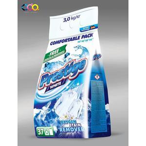 WHITE, Proszek do prania białego 3KG marki Spartan Prestige - zdjęcie nr 1 - Bangla