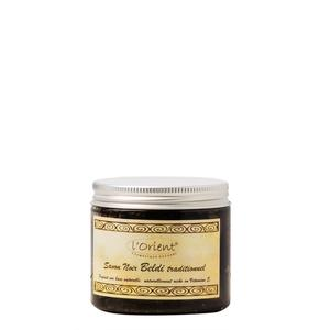 Soft, Savon Noir Beldi (Czarne mydło marokańskie) marki L'Orient - zdjęcie nr 1 - Bangla
