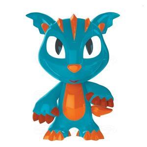Dumel, Magic Jinn zabawka edukacyjna (60808) marki Dumel - zdjęcie nr 1 - Bangla