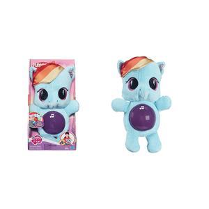 Hasbro, Grająca Rainbow Dash My Little Pony marki Hasbro - zdjęcie nr 1 - Bangla