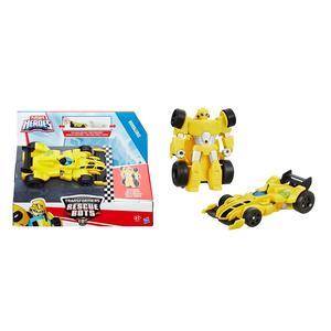 Hasbro, Transformers Rescue Bots Resoraki Playskool Heroes  marki Hasbro - zdjęcie nr 1 - Bangla