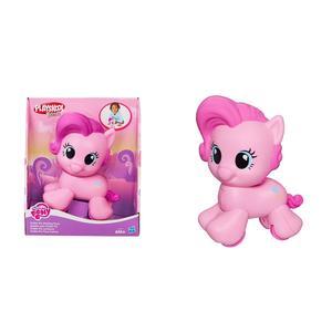 Hasbro, Raczkująca Pinkie Pie Playskool Friends My little Pony marki Hasbro - zdjęcie nr 1 - Bangla