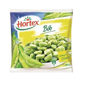 Bób, mrożony marki Hortex - zdjęcie nr 1 - Bangla