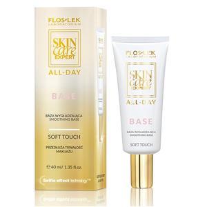 Skin Care Expert All-day, Baza wygładzająca marki FlosLek - zdjęcie nr 1 - Bangla