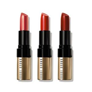 Bobbi Brown Luxe Lip Color, Pomadka do ust marki Bobbi Brown - zdjęcie nr 1 - Bangla