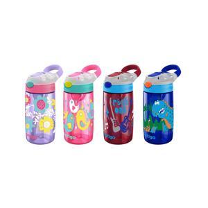 Contigo, Gizmo Flip, butelka dla dzieci marki Contigo - zdjęcie nr 1 - Bangla