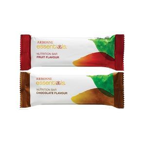 Arbonne Essentials, Odżywczy batonik z witaminami i minerałami - różne smaki marki Arbonne - zdjęcie nr 1 - Bangla