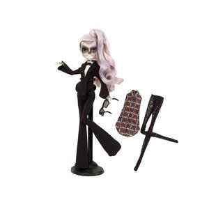 Monster High, Zomby Gaga marki Mattel - zdjęcie nr 1 - Bangla