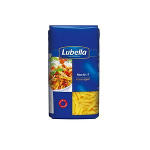 Lubella, pióra, makaron marki Grupa Maspex Wadowice - zdjęcie nr 1 - Bangla