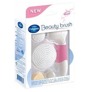 Calypso Beauty brush, Elektryczny zestaw do pielęgnacji twarzy marki Spontex - zdjęcie nr 1 - Bangla