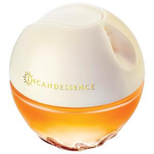 Avon, Woda perfumowana Incandessence marki Avon - zdjęcie nr 1 - Bangla