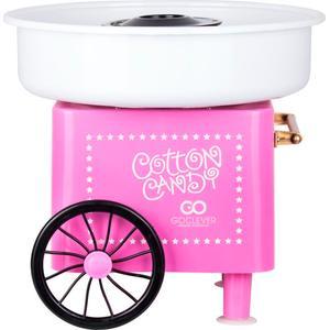 Kitchen Cotton Candy, Urządzenie do przygotowania waty cukrowej marki Goclever - zdjęcie nr 1 - Bangla
