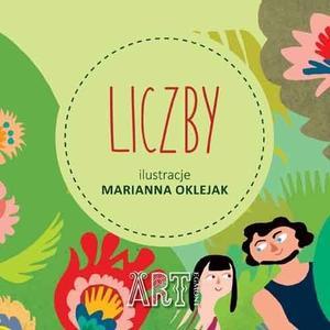 Marianna Oklejak, Liczby marki Wydawnictwo Egmont - zdjęcie nr 1 - Bangla
