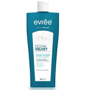 Ocean Velvet, Aksamitnie wygładzający balsam do ciała marki Evree - zdjęcie nr 1 - Bangla