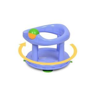 Safety 1st, Obrotowe krzesełko do kąpieli marki Safety 1st - zdjęcie nr 1 - Bangla