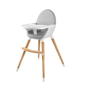 Fini, Krzesełko dla dzieci od 6. miesiąca do 5 lat marki Kinderkraft - zdjęcie nr 1 - Bangla