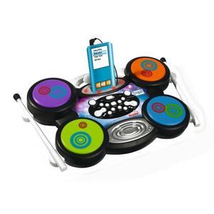 Simba, Perkusja elektroniczna marki Simba - zdjęcie nr 1 - Bangla