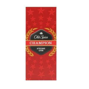 Old Spice Champion, Balsam po goleniu marki Procter & Gamble - zdjęcie nr 1 - Bangla