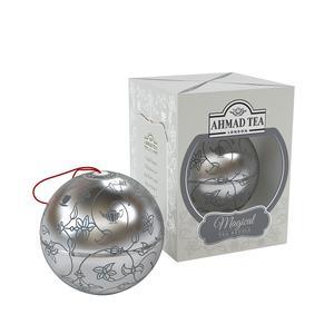 Magical Tea Bubbles, Herbata - edycja limitowana marki Ahmad Tea - zdjęcie nr 1 - Bangla