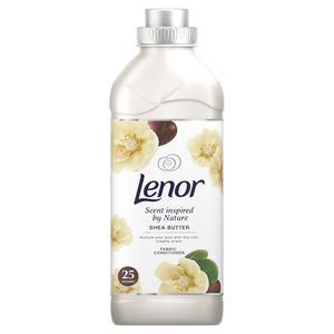 Lenor, Inspired by Nature, Płyn do płukania Shea Butter marki Procter & Gamble - zdjęcie nr 1 - Bangla